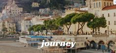 Besst WordPress Travel Agency Theme