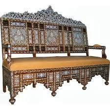 1000 Images About Middle Eastern Furniture On Pinterest Middle East Furniture And Search