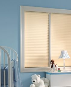 budget blinds charlotte nc woven wood safety in your home starts with cordless window treatments check out this sheer pleated 47 best top down bottom up shades images blinds shades blinds