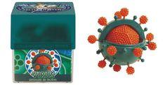 Ein-O Science BioSigns Virus Ein-O Science http://www.amazon.com/dp/B00196W1RY/ref=cm_sw_r_pi_dp_qX.zub16JAMQK