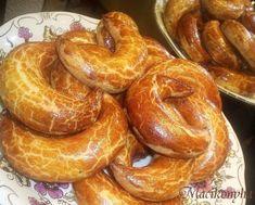 Hungarian Cuisine, Hungarian Recipes, Hungarian Food, No Bake Cake, Nutella, Baked Goods, Main Dishes, Sausage, Bakery