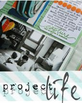 GREAT Tips to make Project Life Work. Especially love the ideas for weeks when you have too much / too little.