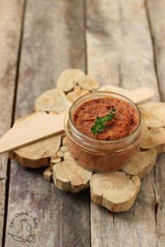 Endometriosis Diet, Chilli, Hummus, Camembert Cheese, Recipies, Favorite Recipes, Vegan, Baking, Ethnic Recipes