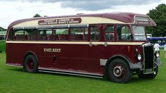 Description English: Preserved East Kent Road Car Company CFN a Leyland Tiger Royal at the 2008 Alton Bus Rally. Tramway, Bus Coach, Bus Station, Busses, Commercial Vehicle, Public Transport, Dream Cars, Transportation, Coaching