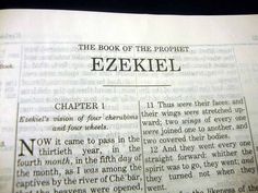 endtimes research, bible outlines, old testament