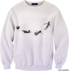 polyvore sexy sweaters - Google Search