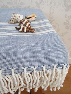 Authentic Turkish Towel-Peshtemal by TheBroderiee on Etsy