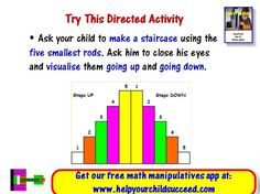 From Child's Play Maths: Unit 10 -Mental Agility