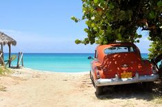 Experience Cuba: Customised holidays revolutionising the way we travel