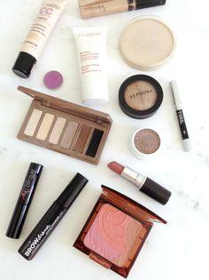 Tutorial ColourPop So Quiche   New in Makeup