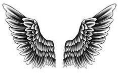Justin Bieber wings tatoo <3 <3  #belieberthing #belieberforlife