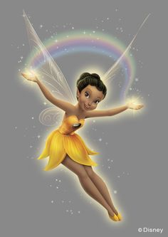 The Art Of Disney Fairies — Merchandise art by Paul Hogg — Please, don't. Tinkerbell And Friends, Tinkerbell Disney, Tinkerbell Fairies, Cute Disney, Disney Art, Merida Disney, Tinkerbell Pictures, Fairy Pictures, Disney Faries