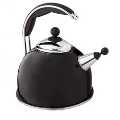 Aga Whistling Kettle - Just what someone would love to have on their stove