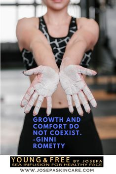 Inspire You Through Life's Changes Growth and comfort do not coexist 10 Quotes about Being Happy With Yourself Happy Quotes, Me Quotes, Motivational Quotes, Inspirational Quotes, Positive Vibes, Positive Quotes, Self Esteem Quotes, Growth Quotes, Empowerment Quotes