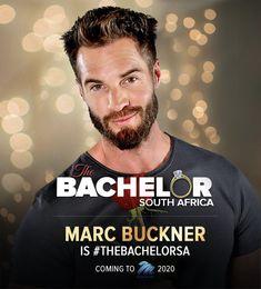Marc Buckner is The bachelor SA season 2 bachelor. Jack Friedman will be designing an engagement ring for this bachelor. Designer Engagement Rings, Engagement Jewelry, Season 2, Fine Jewelry, Jewels, Jewerly, Gemstones, Gem, Jewelery