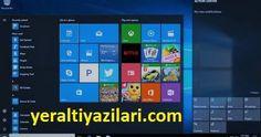 http://www.yeraltiyazilari.com/2017/02/windows-10-kilit-ekrani-goruntusu-degistirme-islemi-nasil-yapilir.html