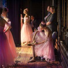 Dance Photos, Dance Pictures, Dance Images, Ballet Photos, Ballet Inspired Fashion, Ballet Fashion, Alonzo King, Ballet School, Russian Ballet
