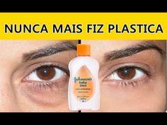 Shampoo, Hair Beauty, Soap, Make Up, Face, Youtube, Hair Fall Remedy, Face Creams, Healthy Skin Tips