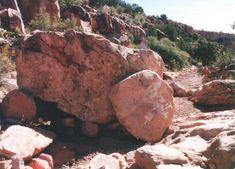 Bouldering, Mount Rushmore, Rocks, Mountains, Nature, Travel, Naturaleza, Viajes, Trips