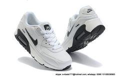"""AIR MAX 90 KID 27-35""中的照片 - Google 相册 Air Max 90 Kids, Air Max Sneakers, Sneakers Nike, Nike Air Max, Html, Collection, Shoes, Google, Fashion"
