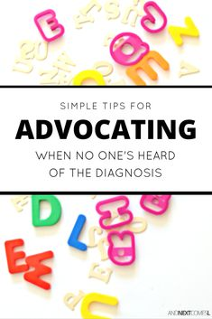 Why No One Needs Diagnosis Of Social >> 7 Best Hyperlexia Images In 2017 Autism Learning Disabilities