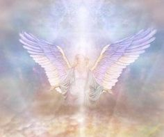 7 ANGELS Powerful spell for love money and protection by Angel7Spa