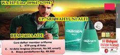Sri Alfi 089647425947 / 5405AADE: Katalog Oriflame Bulan September 2015 Promo parfum...