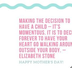 110 Best Mothers Day Quotes From Daughter Images Happy Mothers