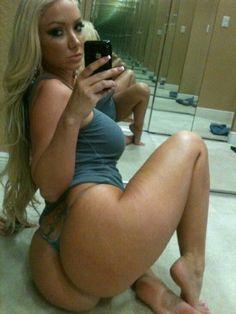 Apologise, Sexyest girls bigbotty self pics