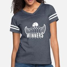 304532022 at Spreadshirt ✓ Trendy designs on different products ✓ T-shirts hoodies & accessories in many colours ✓ Order your favourite design from Sport Shirt Design, Different Sports, Product Offering, Sports Shirts, Custom Clothes, Shirt Designs, T Shirts For Women, Hoodies, Celebrities
