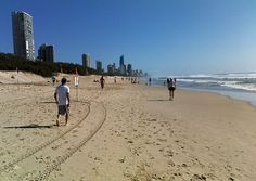 Are you planning to go visit Gold Coast, Australia for your next holiday trip with your family or friends? Then Broadbeach is one place that you must include in your itinerary without fail.
