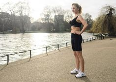 Maximise your fitness sessions – with the Spartzy L:100 weight loss pants now just £22.00!
