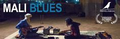 Watch Mali Blues 2016 Full Movie Online Free Streaming