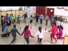 Activities For Kindergarten Children, Autumn Activities For Kids, Classroom Activities, Learning Activities, Kids Learning, Music For Kids, Kids Songs, Music Education, Kids Education