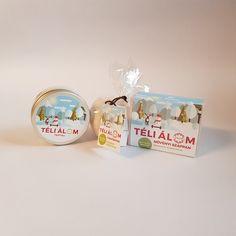 Pachet de Craciun – Vis de Iarna – Mare Natural, Snow Globes, Container, Decor, Decoration, Decorating, Nature, Deco, Au Natural