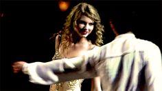 gifs, gif, and Taylor Swift image