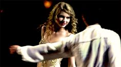 gifs, gif, and Taylor Swift image