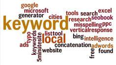 SEO Keyword Research – Top 6 Tools | Webs Teach