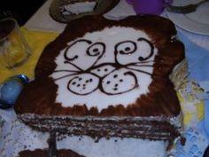 Kiprobalt receptek - Pannika konyhája Hungarian Recipes, Fondant, Tej, Cake, Food, Kuchen, Essen, Meals, Gum Paste