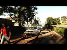 #VIDEO #BTTF Back to the Future 1985 Filming Location parte 2 de 2