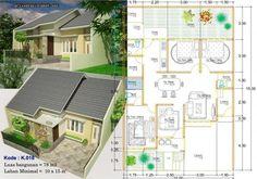 New House Plans Mansion Design Ideas House Plans Mansion, New House Plans, Dream House Plans, House Floor Plans, Front Yard Garden Design, Mansion Designs, Home Design Floor Plans, Vintage House Plans, Facade House