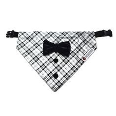 Check me out Dog Bandana Shop Dog Clothes Patterns, Dog Crafts, Dog Items, Dog Bows, Dog Pattern, Pet Clothes, Dog Clothing, Pet Collars, Dog Accessories