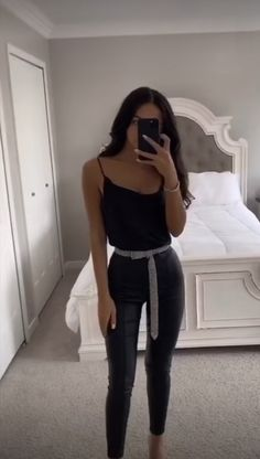 Grunge Outfits, Casual Outfits, Hijab Dress, Outfit Ideas, Inspire, Dresses, Style, Fashion, Glamour Dresses