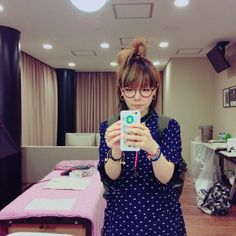 Listen to every Aiko track @ Iomoio Dresses With Sleeves, Singer, Long Sleeve, Color, Track, Entertainment, Fashion, Moda, Sleeve Dresses