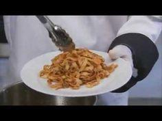 Olivieri® Easy Pasta Dish