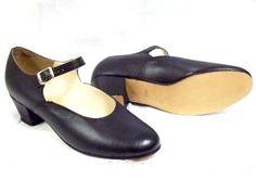 10 Folklorico Dance Shoes ideas