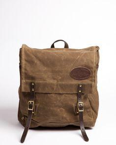 71c4601cf18f http   www.handeyesupply.com  Linen Bag