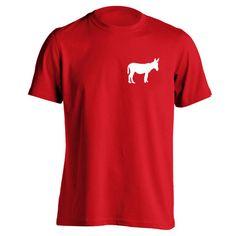 559e2ec5 14 Best Original Ass T-shirts images | T shirts for women, Women's ...