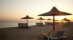 """The Harmony Makadi Bay Hotel & Resort situated on an area of approximately 400,000 m², nestled 25KM southern of the very popular holiday destination """"Hurghada"""" on the prominent area of Makadi Bay. - See more at: http://thebeachfrontclub.com/beach-hotel/africa/egypt/makadi-bay/makadi-bay-south/domina-hotel-resort-makadi-bay/#sthash.MQIaUyFB.dpuf"""
