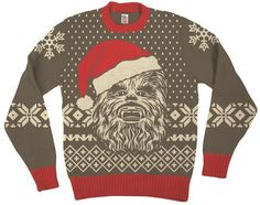 Commemorate your favorite cult classic with an awesome Star Wars Chewbacca Big…